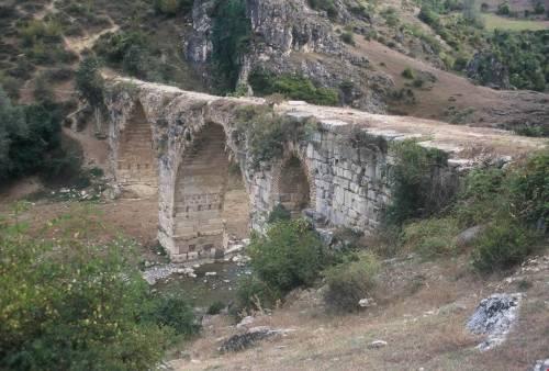 Tarihi Mekanlar