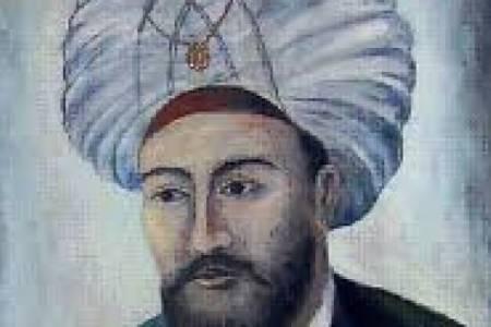 KÖPRÜLÜ FAZIL AHMET PAŞA (1635-1676)